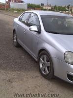 sahıbınden satılık Volkswagen Jetta