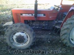 sahibinden satılık 7066 traktör