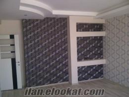 Diyarbakırda kiralık daire