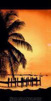 ihracat fazlası plaj havlusu