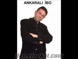 Ankara da solist olarak iş arıyorum