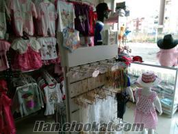 Hadımköy Devren Satılık Mağaza