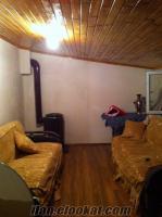 istanbul gunesli evren mahallesinde kiralik ev ( ister tek ister bi kac kisiye )