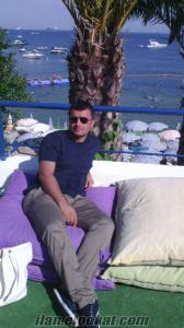 merhaba istanbul ve cevresi