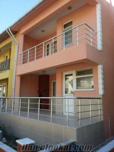 Edirne Enez kiralık yazlık