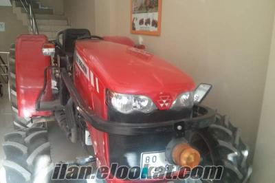 SATILIK 2015 MODEL MASSEY FERGUSON 2630