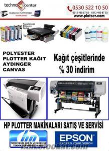 HP Plotter T500, 770, 800, 610, 790, 795