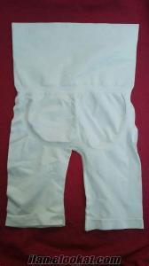 toptan tekstil ürünleri satılık korse, çocuk eşofman altı, dikişsiz iç çamaş
