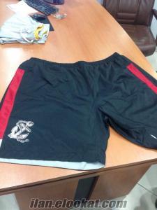 battal beden 3xl-12xl spor giyim imalatı