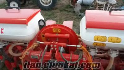 Konyada sahibinden satılık ekim makinesi