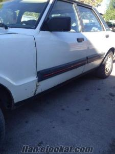 Ford Taunus 5.000TL Pazarlık Vardır