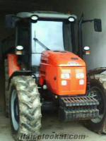 Diyarbakır Şehitlikde satılık traktör