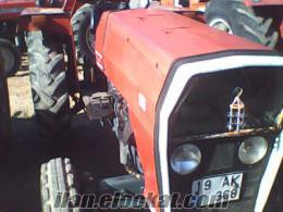 91 model 440 imt traktör
