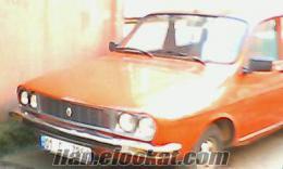 adanada sahibinden satılık renolt 12 sitecin vagon LPG , BENZİNLİ ruhsata işli
