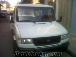 İzmirde bmc kamyonet