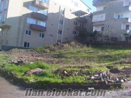 Satılık Arsa Çayırova da Yeni hastahane yakınında 477 metrekare.