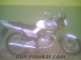 tekirdağda sahibinden satılık ramzey motorsiklet