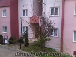Arnavutköy Taşoluk Toki evlerinde sahibinden kiralık daire