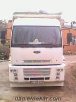 mardinde sahibinden satılık 2005 3230 s cargo