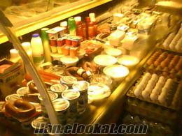 denizlide devren market