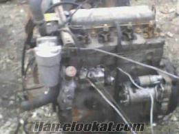 Konyada maviler traktör parçacısı orj.(çıkma) - kasnak - ağırlık çeşitleri