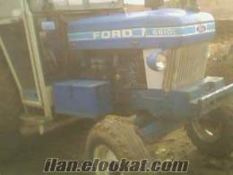 Sungurluda ucuz ford traktör