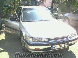honda acort 1991 model full lpg 2000i