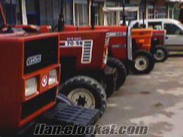 KAYA OTOMOTİVDEN satlık97 model 285