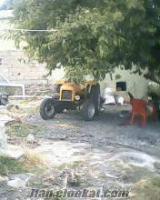 satlık 72 model leyland traktör cok temiz 5000 tl pazarlık payı var