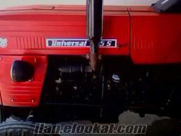 Adıyamandan sahibinden satılık ÜNİVERSAL 445 S TRAKTÖR