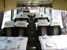 Satılık Mercedes O 302 Otobüs