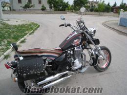 satılık 250 lik kanuni motosiklet