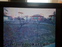Tokat Zile ilçesinde sahibinden satılık 511 m2 müstakil bahçeli ev