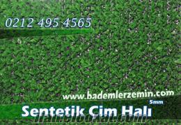Bakırköy Yeşilköy Çim Fiyatları Nurteks Çim Halı İstanbul Çim Halıcı