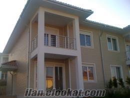 Güzelşehir villaları 2.kısımda acil satılık villa 292.000 TL