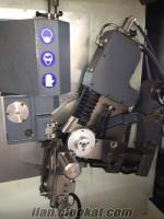 daire testere bileme makinası NC 2