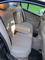 ACİL BMW 3.20ia Tiptronic