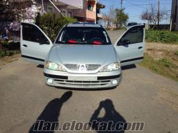 Renault Megane 1.4 Authentique 16V