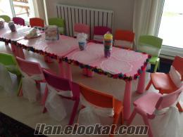 istanbulda sahibinden çocuk ve genç odası mobilyaları