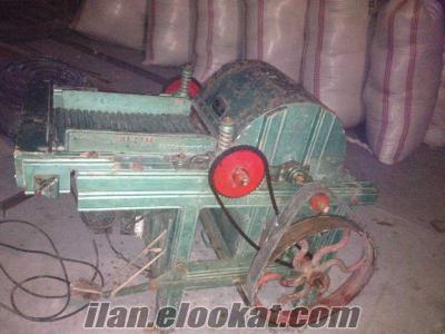 yorgancı pamuk elyaf atım makinası, pamuk hallaç, yün elyaf pamuk çırçır makina
