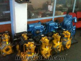 pancar motor riggorini hatz motorlar ve parçaları
