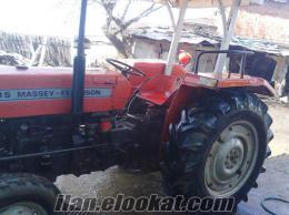 tekirdağdan satılık orjinal 240s