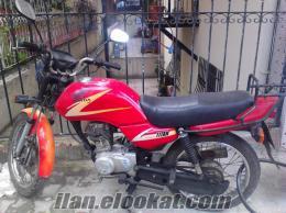 istanbuldan motosiklet