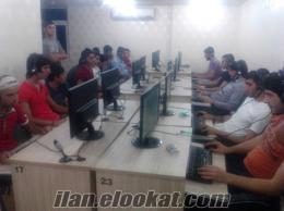 Diyarbakırda yüksek Cirolu internet kafe devren satılıktır