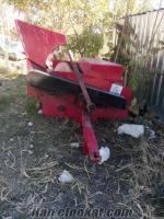 kabak çekirdeği makinası