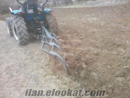 satılık 4x4 traktor.ls traktor ls u60