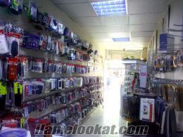 Devren Satılık Cep Telefonu - Aksesuar Dükkan