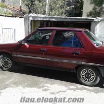 istanbul kartal da sahibinden satılık brodway araba