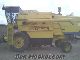 satılık new hollad 8040