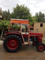 ankara_koçhisarda satılık unıversal traktör